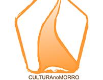 Catálogo Moçambique na Escola - Cultura no Morro