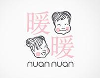 Nuan Nuan