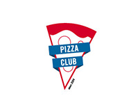 Domino's Pizza 2 for Tuesday YCN 2014