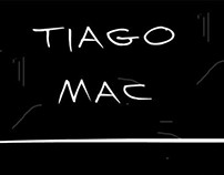 Tiago Mac - Á gosto