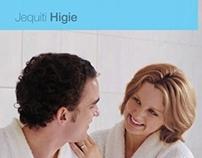 Higie - Jequiti