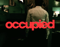 Occupied - Short film