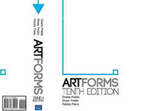 ART165: Digital Publishing