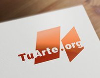 TuArte.org - Art and Culture Organizacion