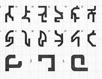 Iconography / Language Design