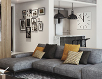 Residential 2013-005