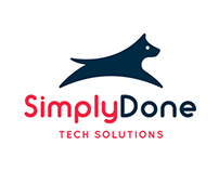 SimplyDone Tech Solutions