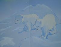 Polar Bear Nursery