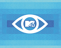 MTV – Artist to Watch