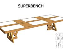 SuperBench