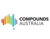 Compounds Australia