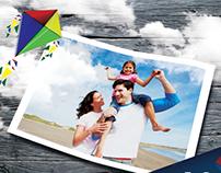 Mauritian Eagle Insurance 40th Anniversary