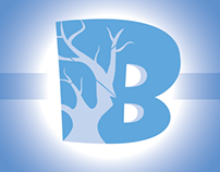 Branches - Web Application