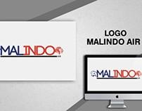 Ideas of Design Rebranding Malindo Air