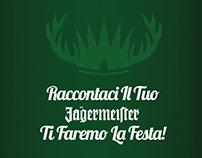 JAGERMEISTER_webadv