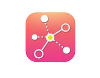 Transport  iPhone Icon