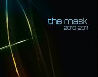 Mask 2010-2011