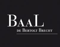 BAAL -