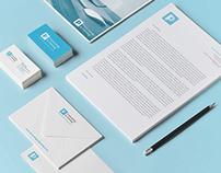 Branding | Forecasting & Planning