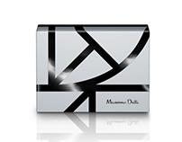Massimo Dutti Parfums