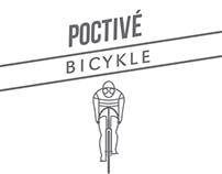 Poctivé bicykle