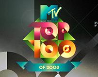 Mtv - Top 100