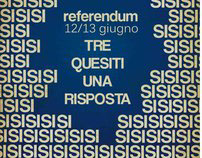 Si-Project [Italia, Referendum]