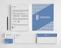 Tervolina (contest work)
