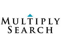 Multiply Search Brand Development