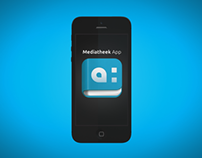 Mediatheek App