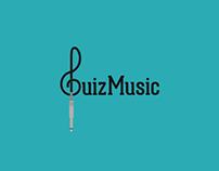 Quiz Music