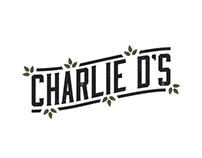 Charlie D's