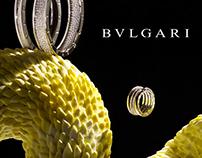 FairyDust - BVLGARI