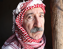 Şemsi İnkaya - Selda Alkor