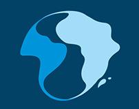ECOSS Educação e Cooperação Sul-Sul