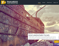 Fakardo - Video Production