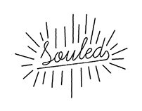 Souled Magazine