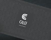 CALEF