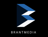 Brantmedia showreel