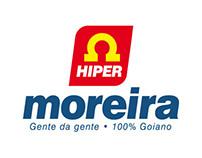 Jingles - Hiper Moreira