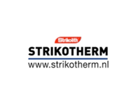 Strikotherm commercial
