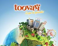 Toovari 2.0