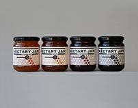 Nectary Jam