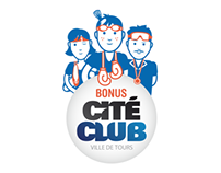 CitéClub