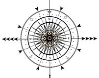 Illustration vectorielle