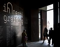 Italian Pavillion / 14th Architecture Venice Biennial