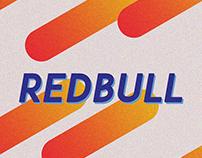 REDBULL - For Students