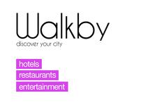 walkby