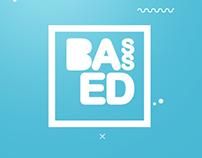 Bassed