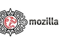 Mozilla México